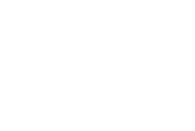 Logo RUDOLF GROUP